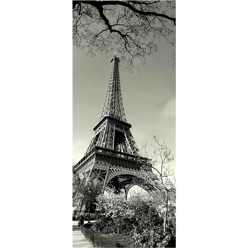 Dekor skleněný - Eiffelova věž 20/50