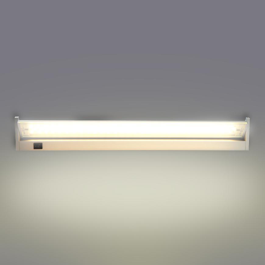 Podskříňkové svítidlo FLEX II CM6958108 LED 10W