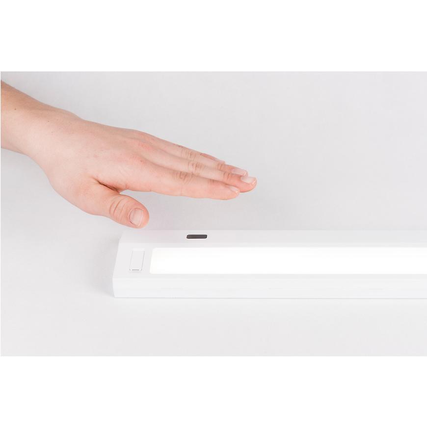 Podskříňkové svítidlo KATE CK3611511 LED s pohybovým senzorem 11W