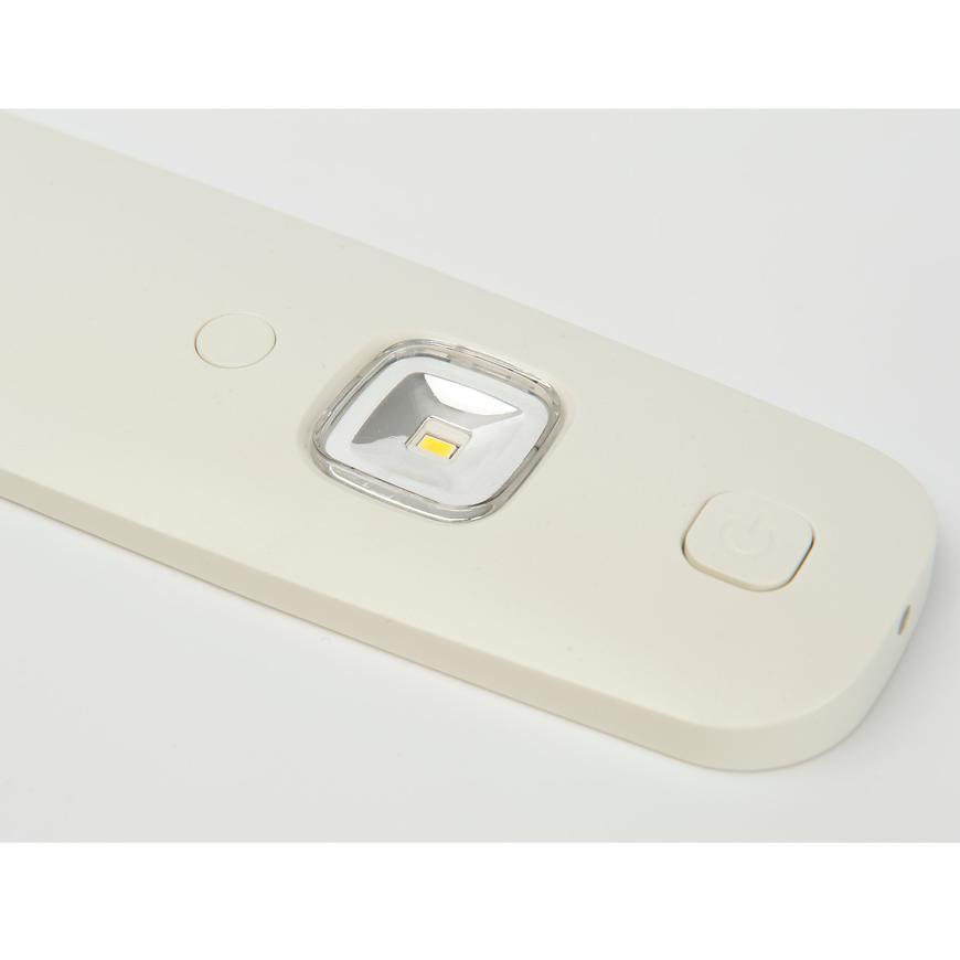 Podskříňkové svítidlo LENO CM6501102 LED 2W