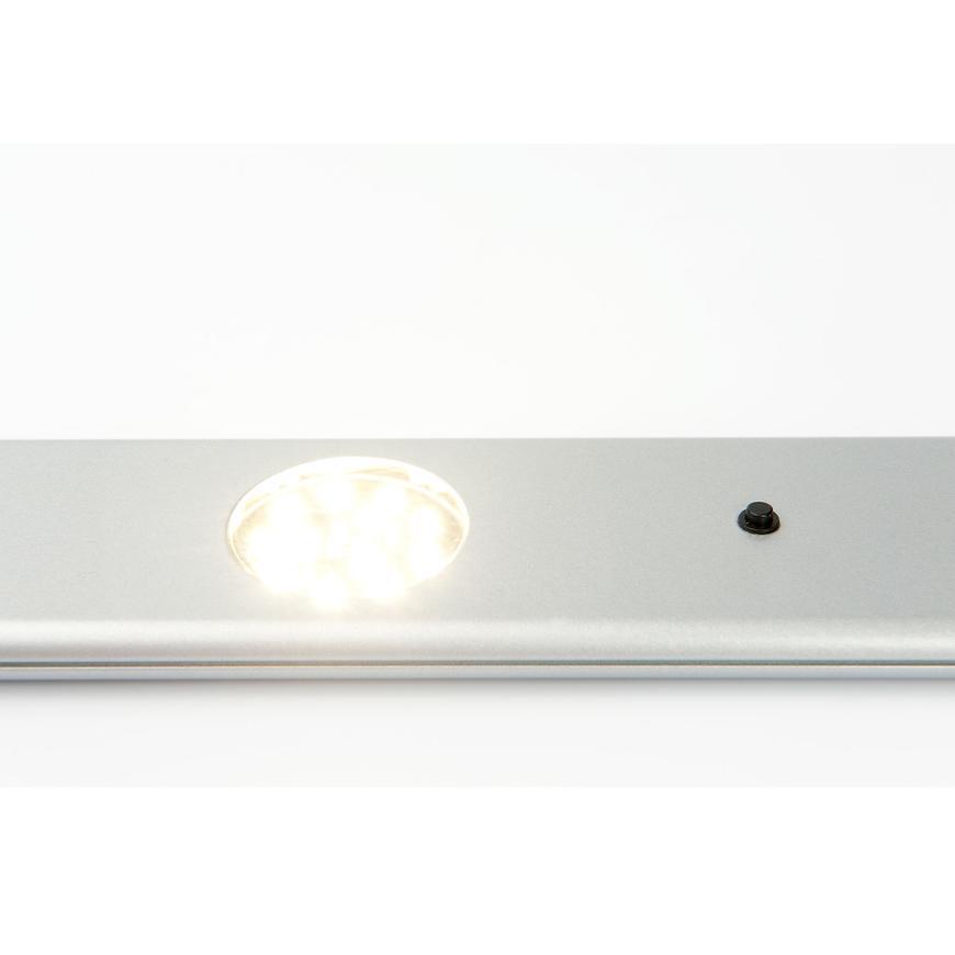 Podskříňkové svítidlo ULTRAFLAT CM6302215 LED 3W