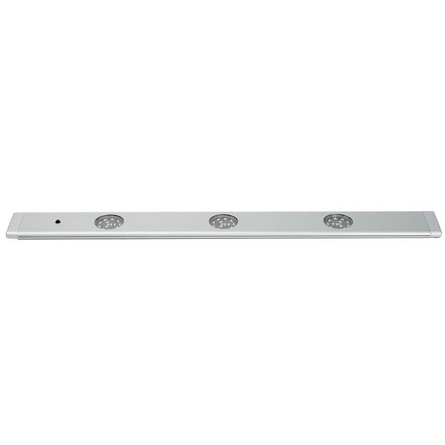 Podskříňkové svítidlo ULTRAFLAT CM6303345 LED 4,5W