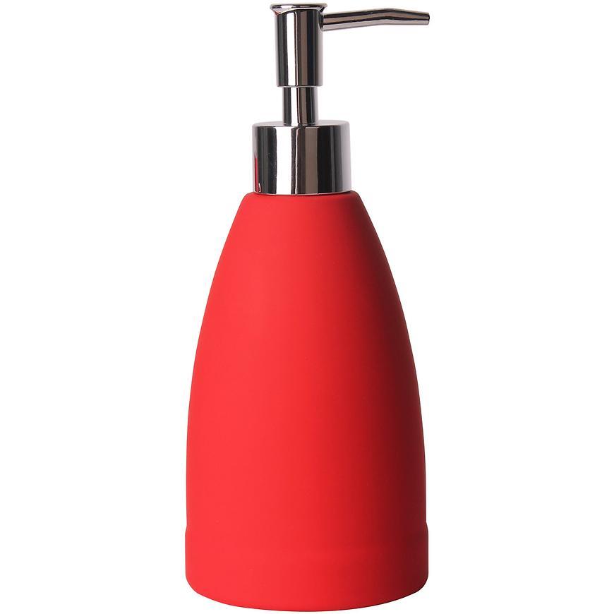 Dávkovač rosso červ. la-rosso-dozown-cze