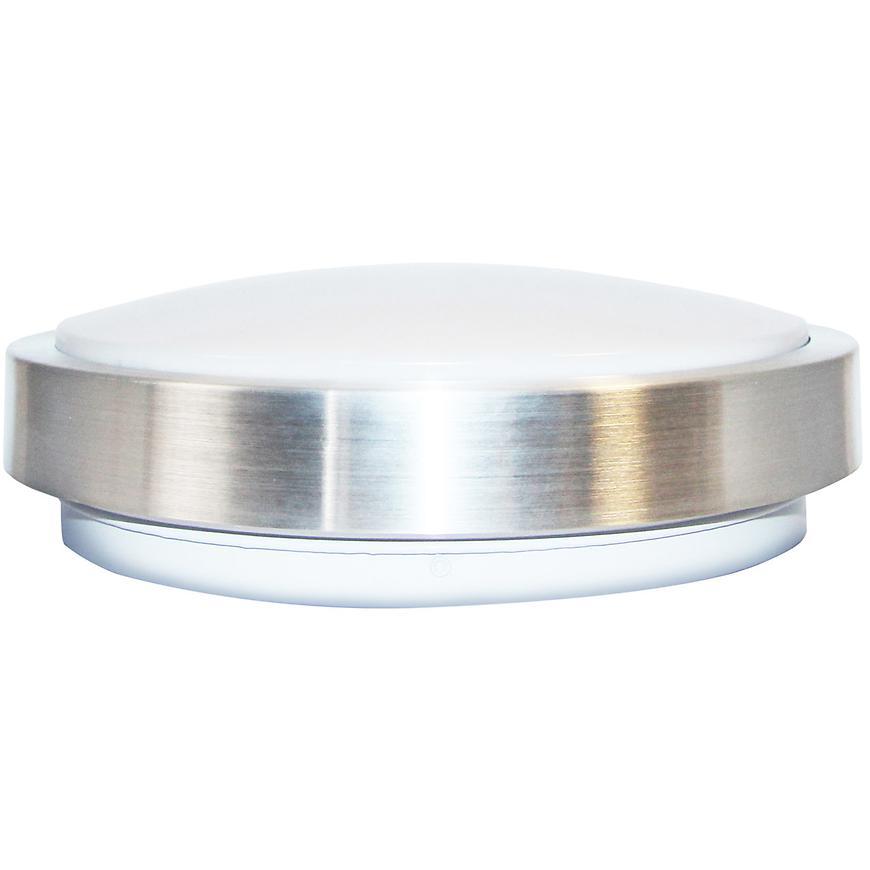 Stropní svítidlo LED 12W 4000K IP44 960lm