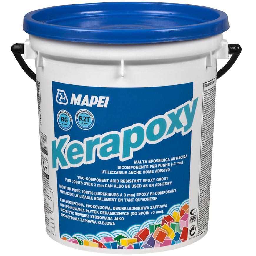 Spárovací hmota Kerapoxy 132 2 kg