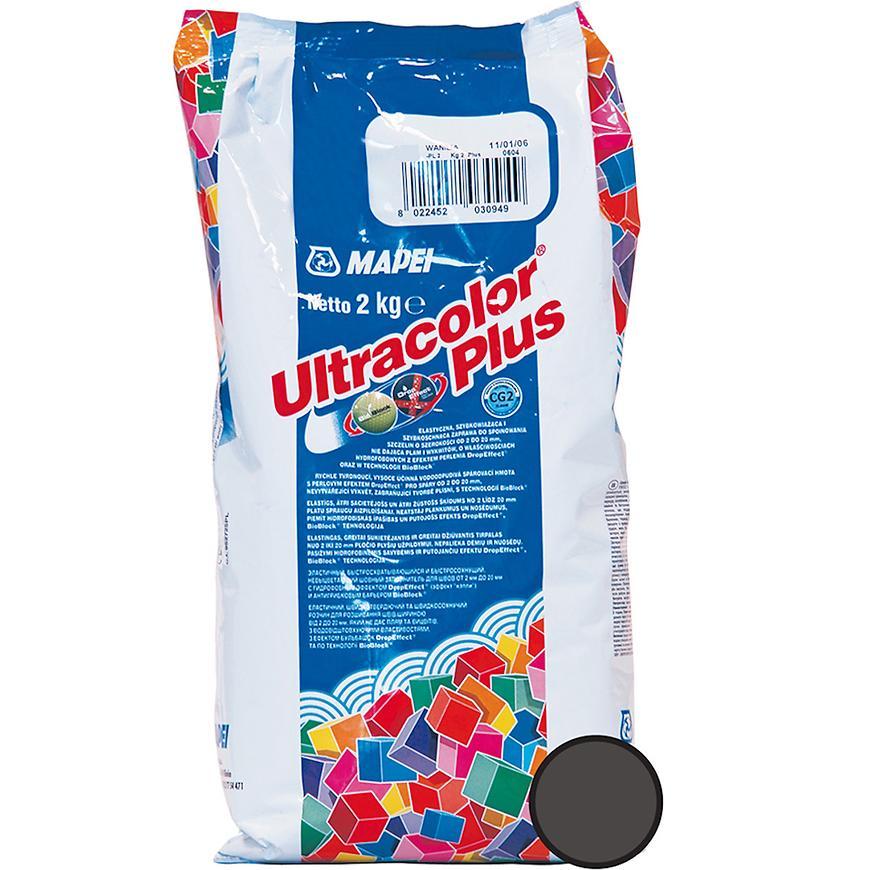 Spárovací hmota 149 ultracolor 2 kg