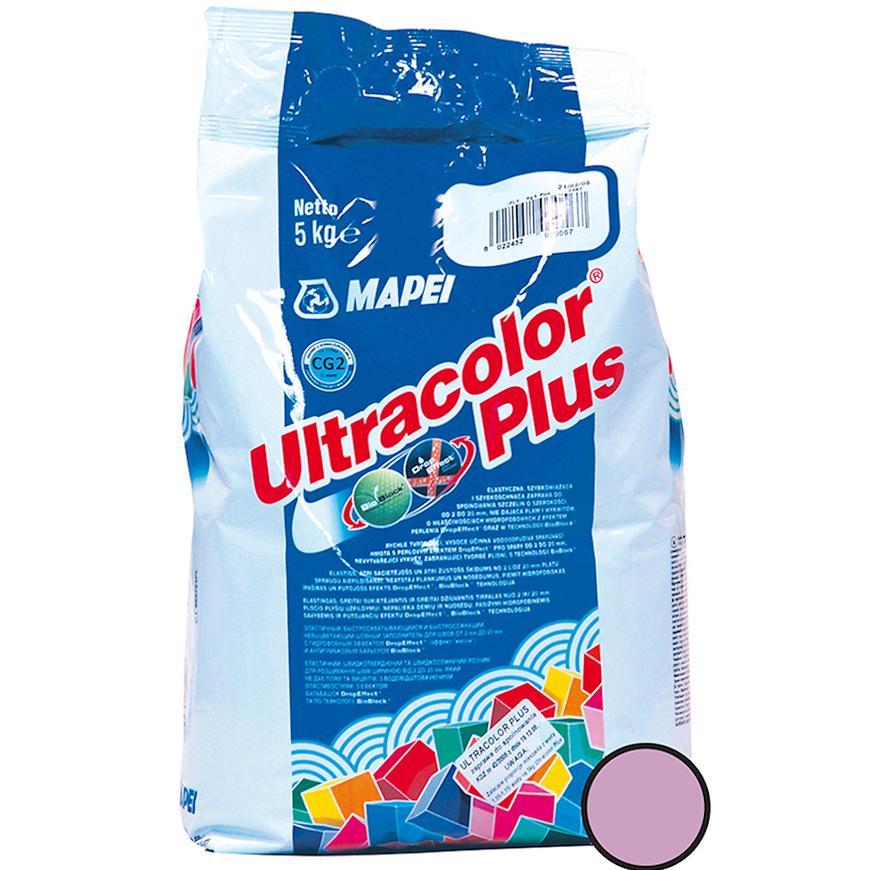 Spárovací hmota 138 ultracolor 5 kg