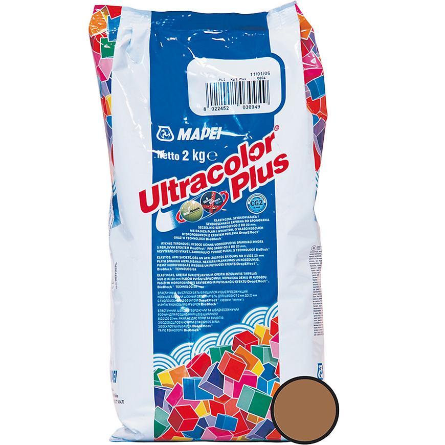 Spárovací hmota 152 ultracolor 2 kg