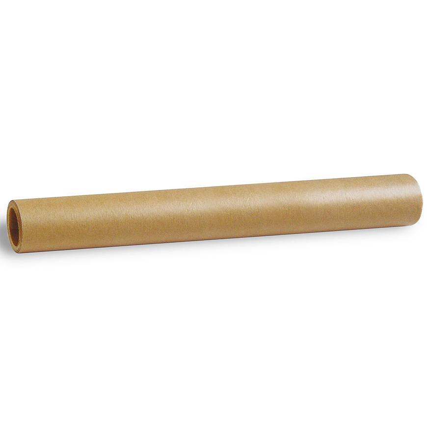 Pečicí papír 38cm x 8m 40g/m2