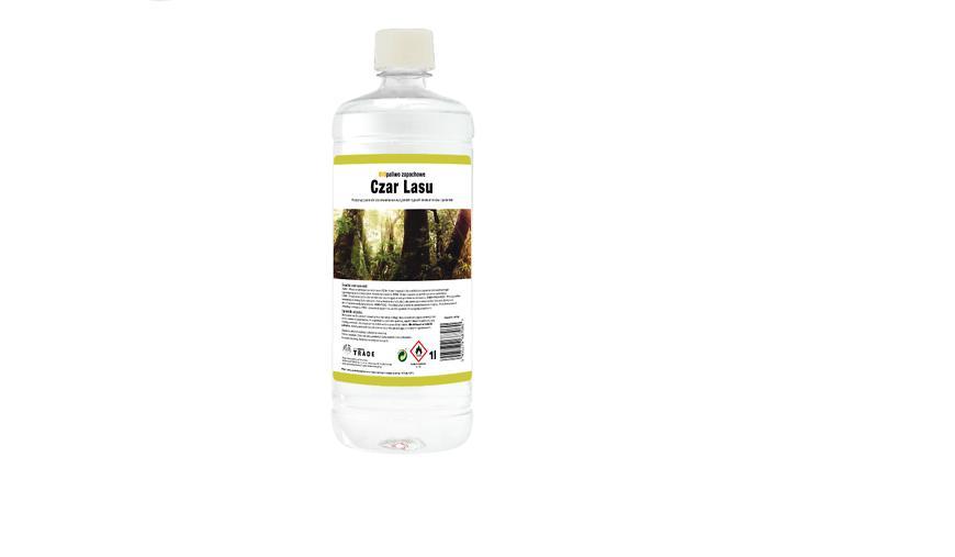 Biopalivá les 1l