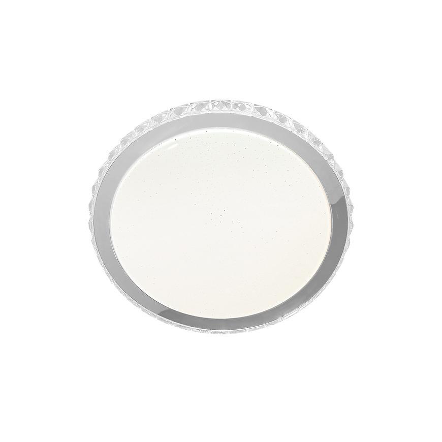 Stropní svítidlo Layla LED ML4221 40W 3000K-6000K