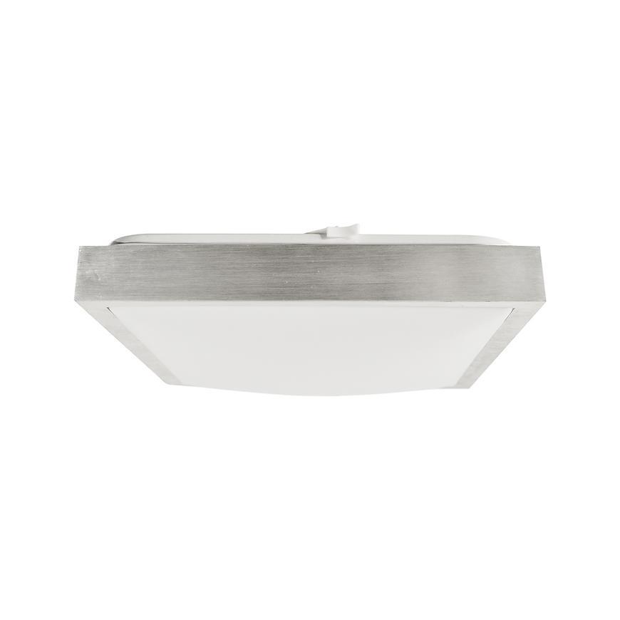 Stropní svítidlo LED Casilla EK75277 25 cm 12W