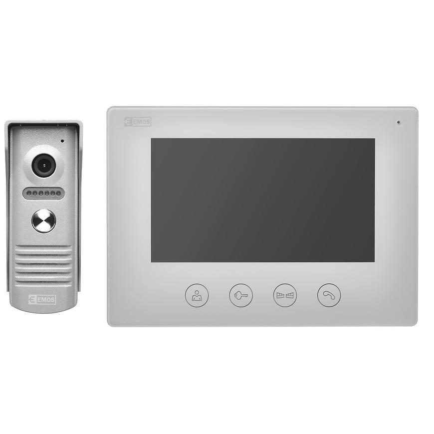 Domaci Videotelefony H2014