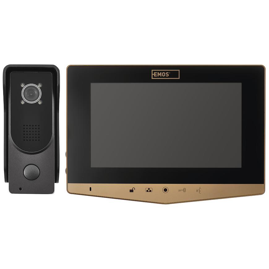 Domaci Videotelefony H2031