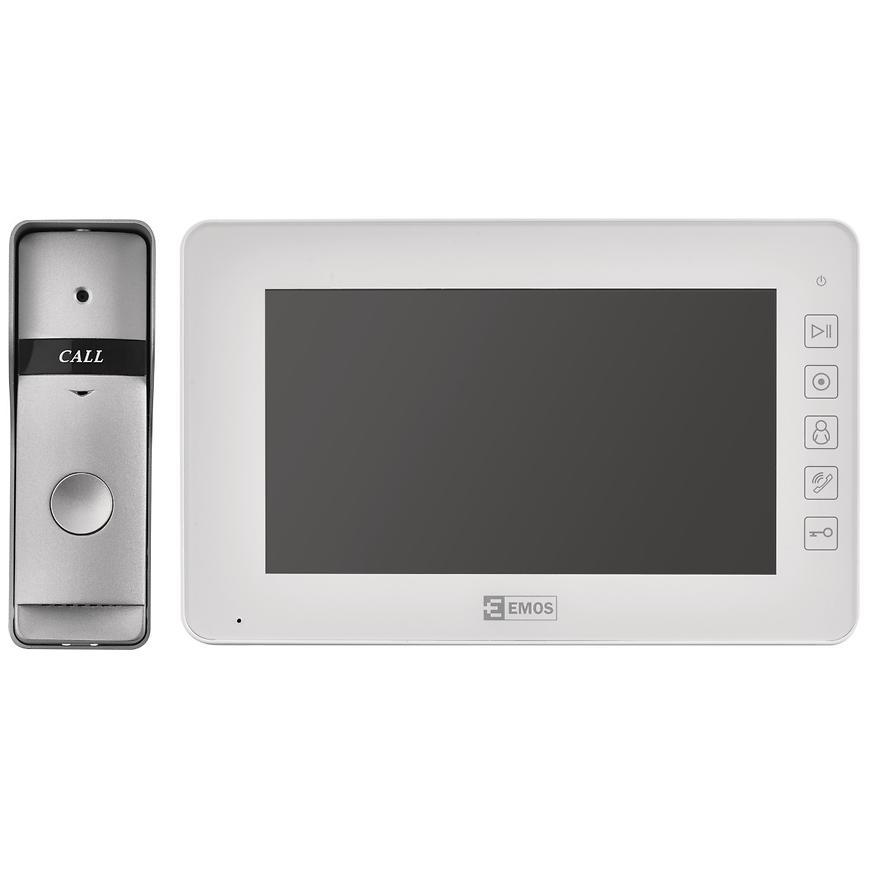 Domaci Videotelefony H2015