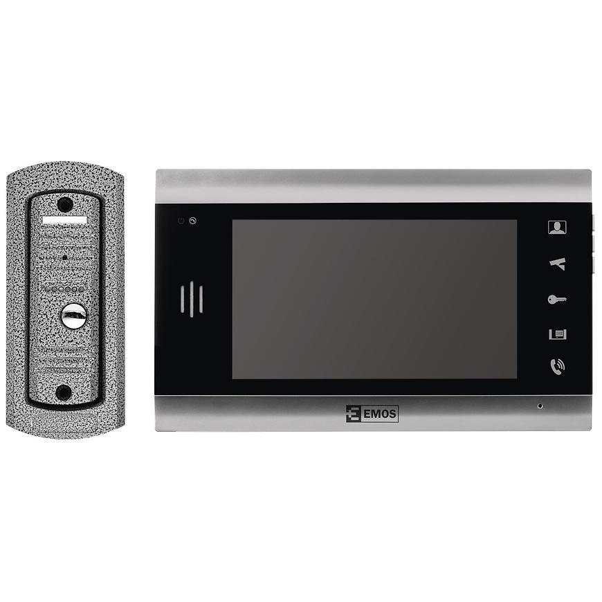 Domaci Videotelefony H2013