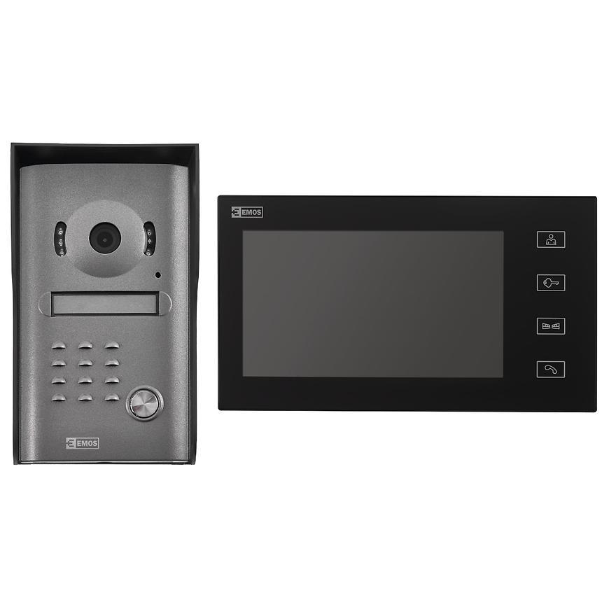 Domaci Videotelefony H1014