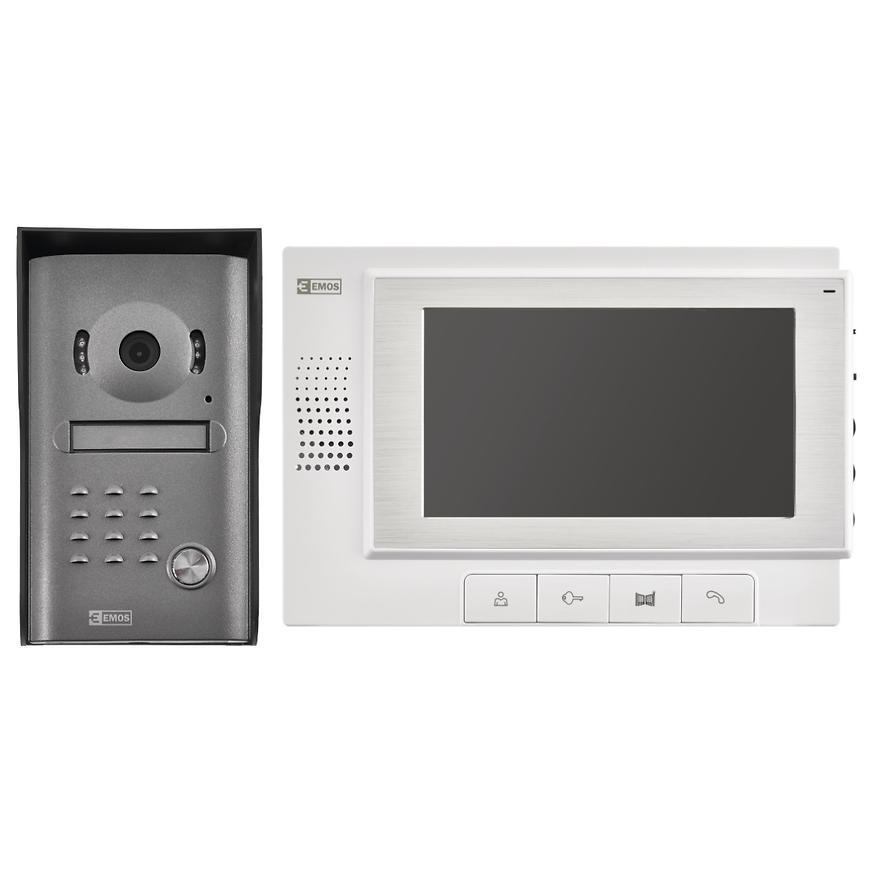 Domaci Videotelefony H1011