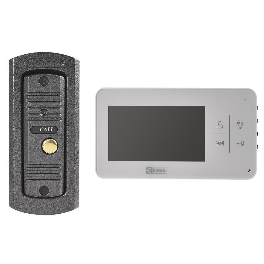 Domaci Videotelefony H1134