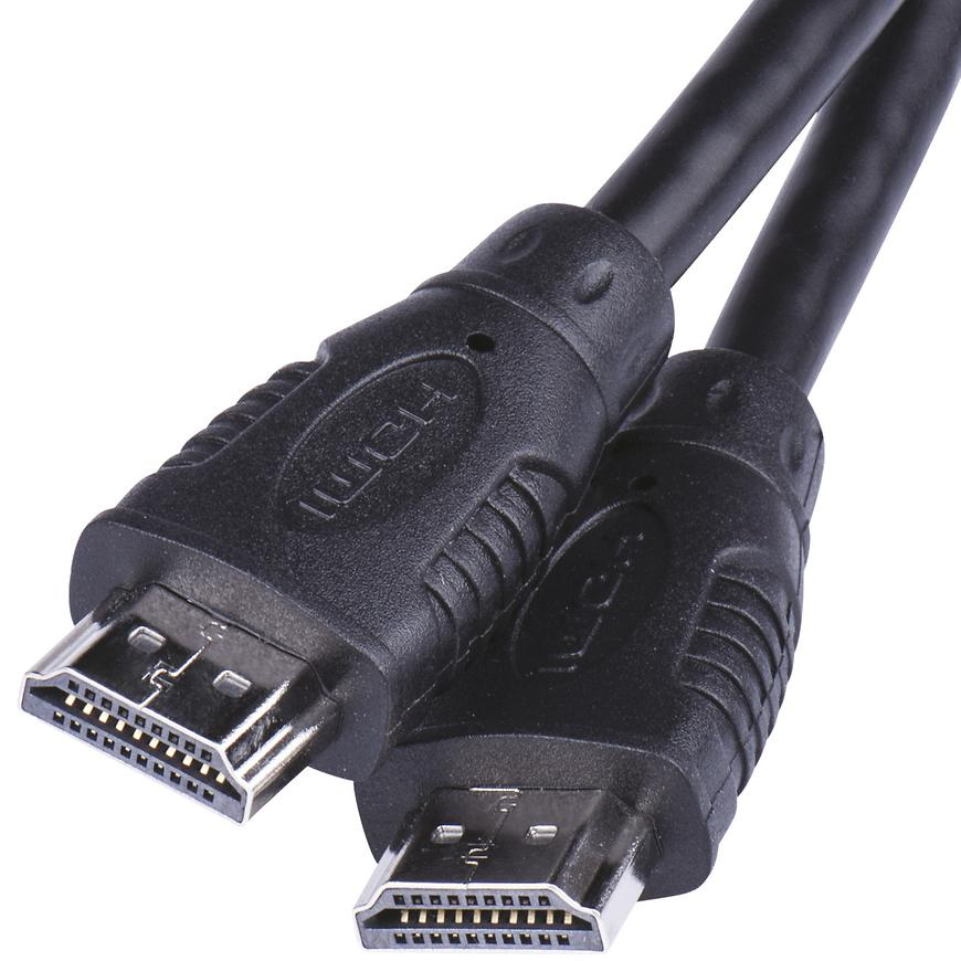 Kabel Hdmi Sb0103 3m
