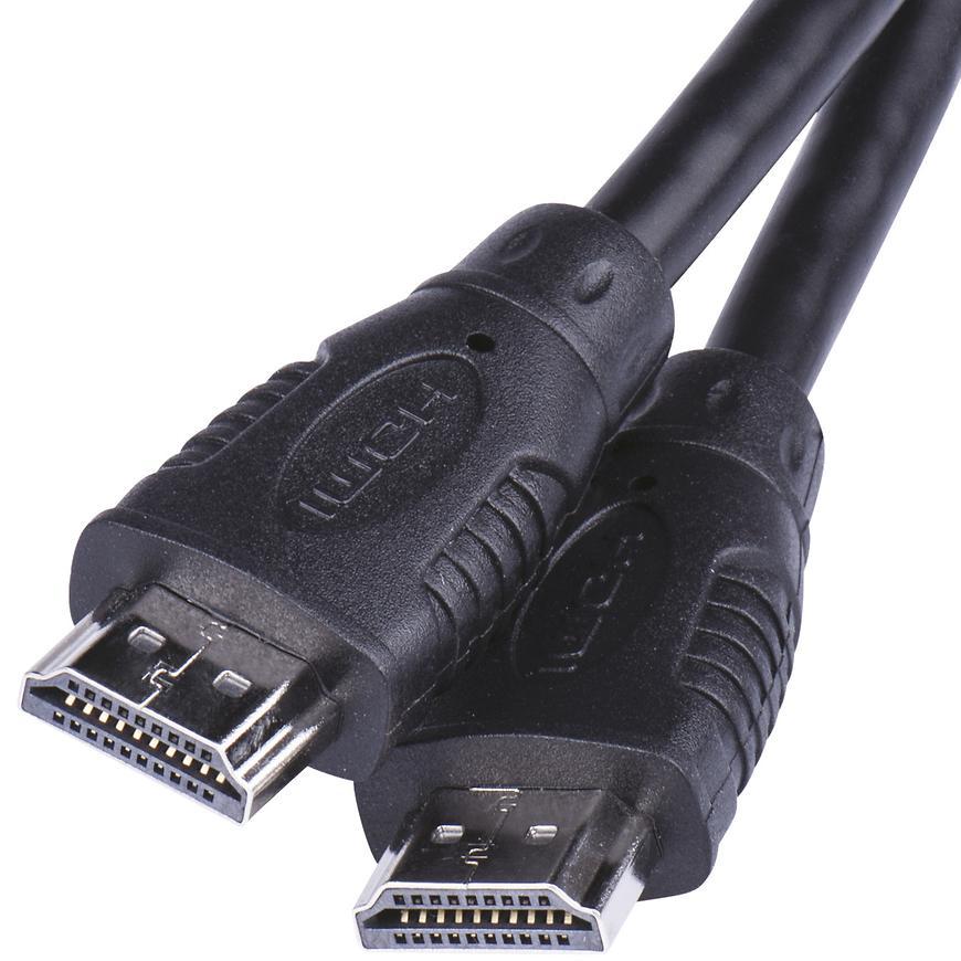 Kabel Hdmi Sb0105 5m