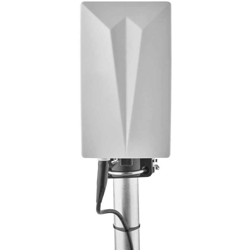 Venkovni Antena J0681