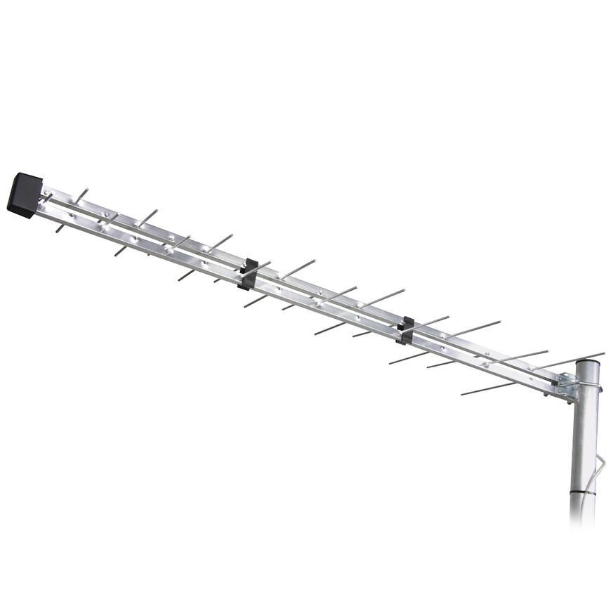 Venkovni Antena J0669