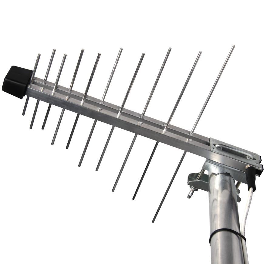 Venkovni Antena J0667