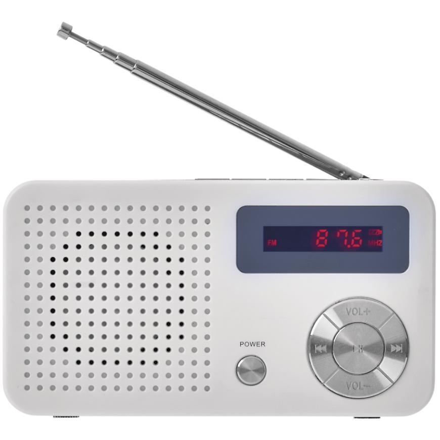 Radio S MP3 E0086