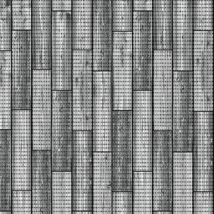Aqua podlokariverside grey 80cmx50cm