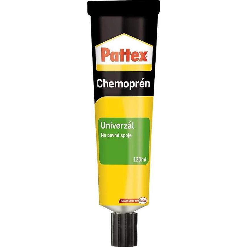 Chemopren univerzal 120 ml