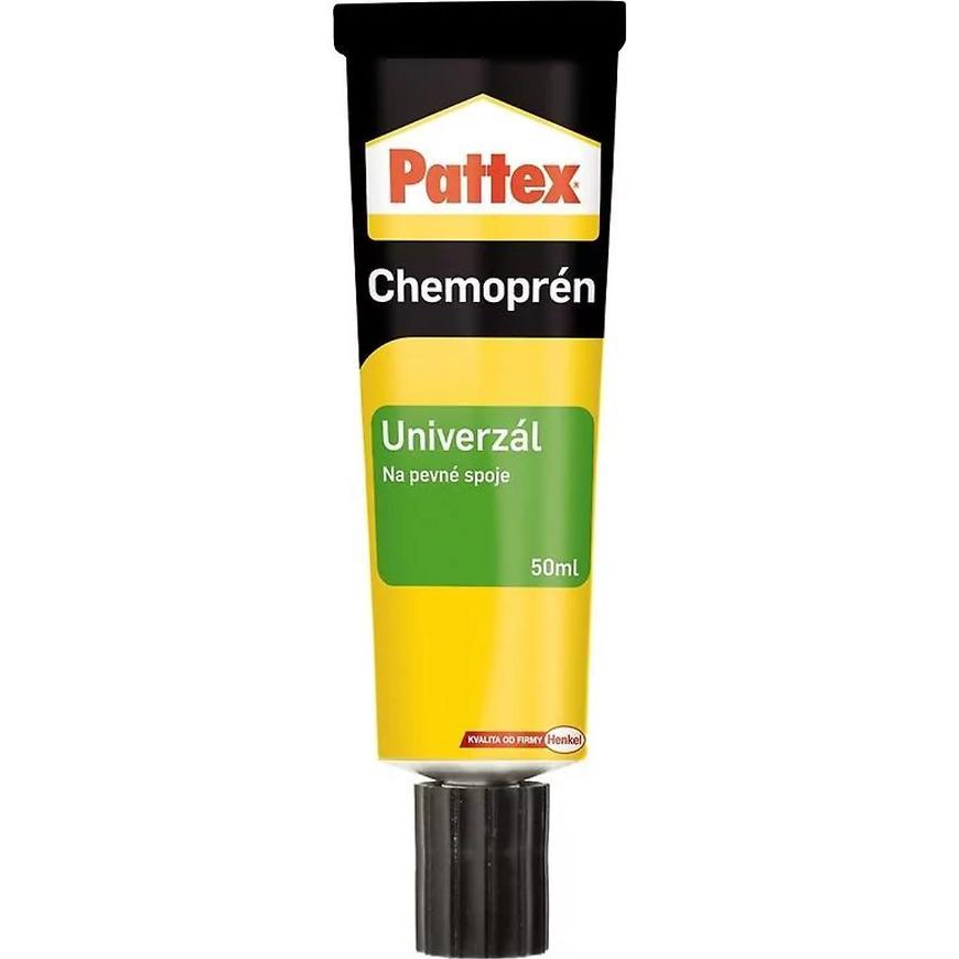 Chemopren univerzal 50 ml