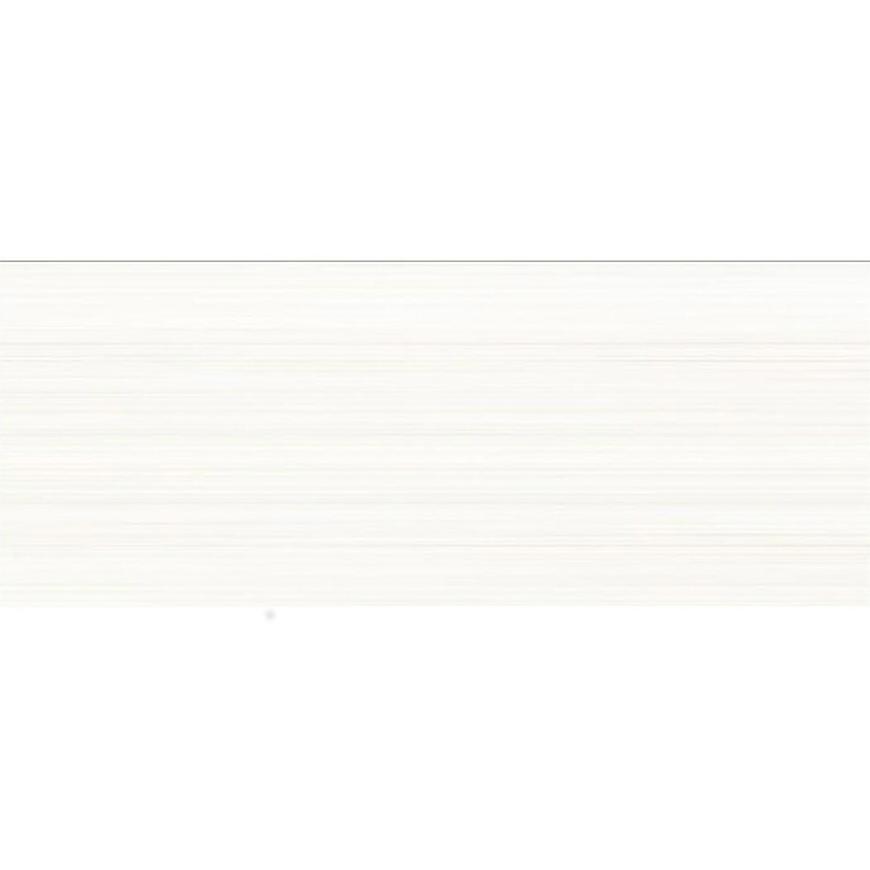 Nástěnný obklad Bohemia blanco 25/50