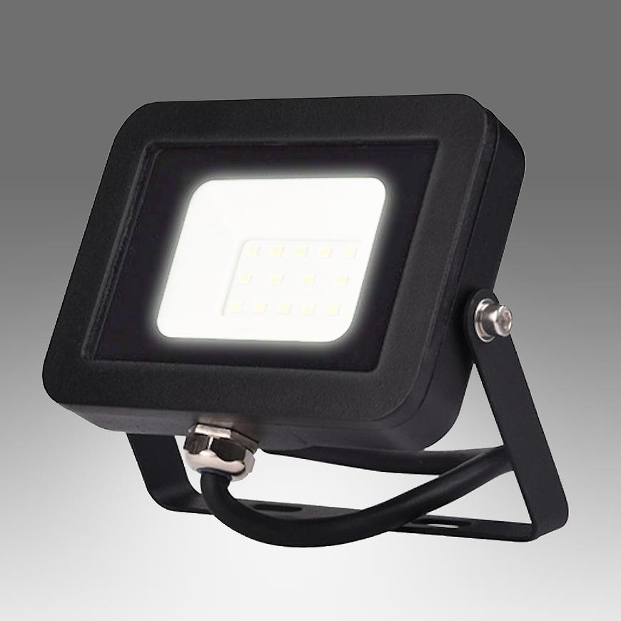 Reflektor LED 10W Floodlight Gao 46983