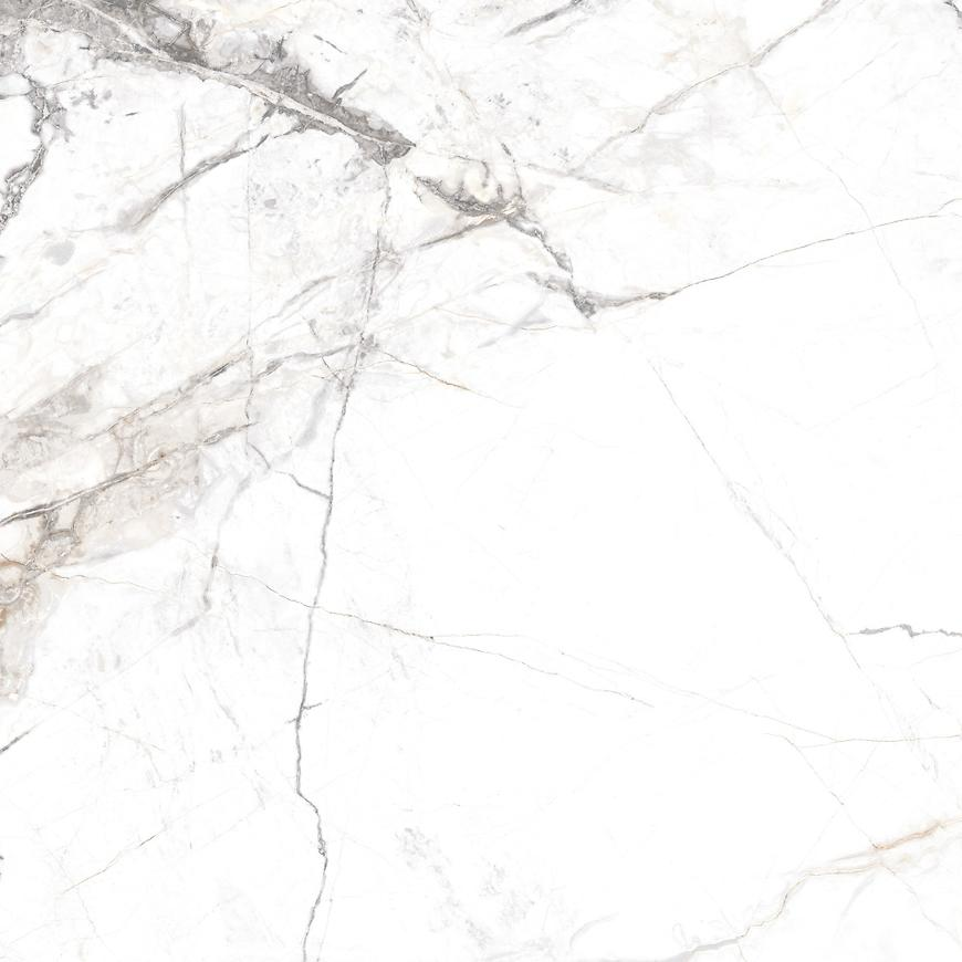 Dlažba Invisible Marble Grey Satinato  60 60