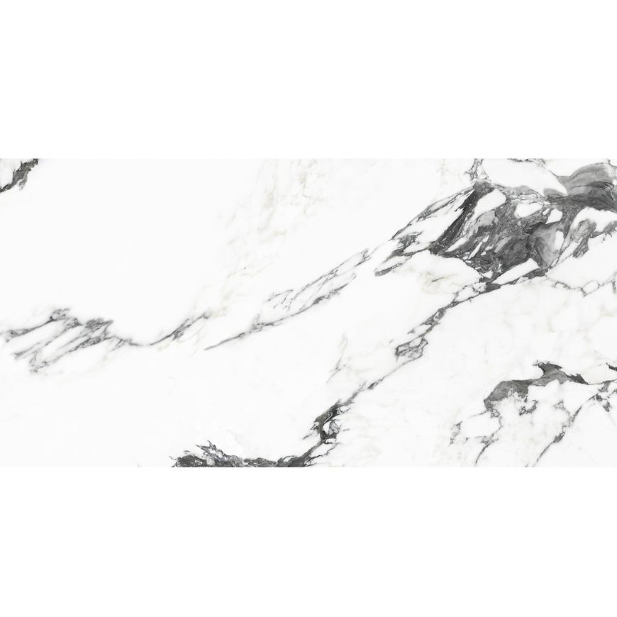 Dlažba Panda Marble Full Lappato 60/120