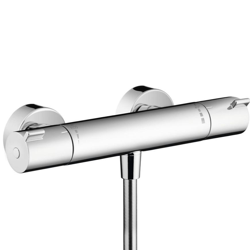 Baterie sprchová termostatická nástěnná MYFOX 13156000