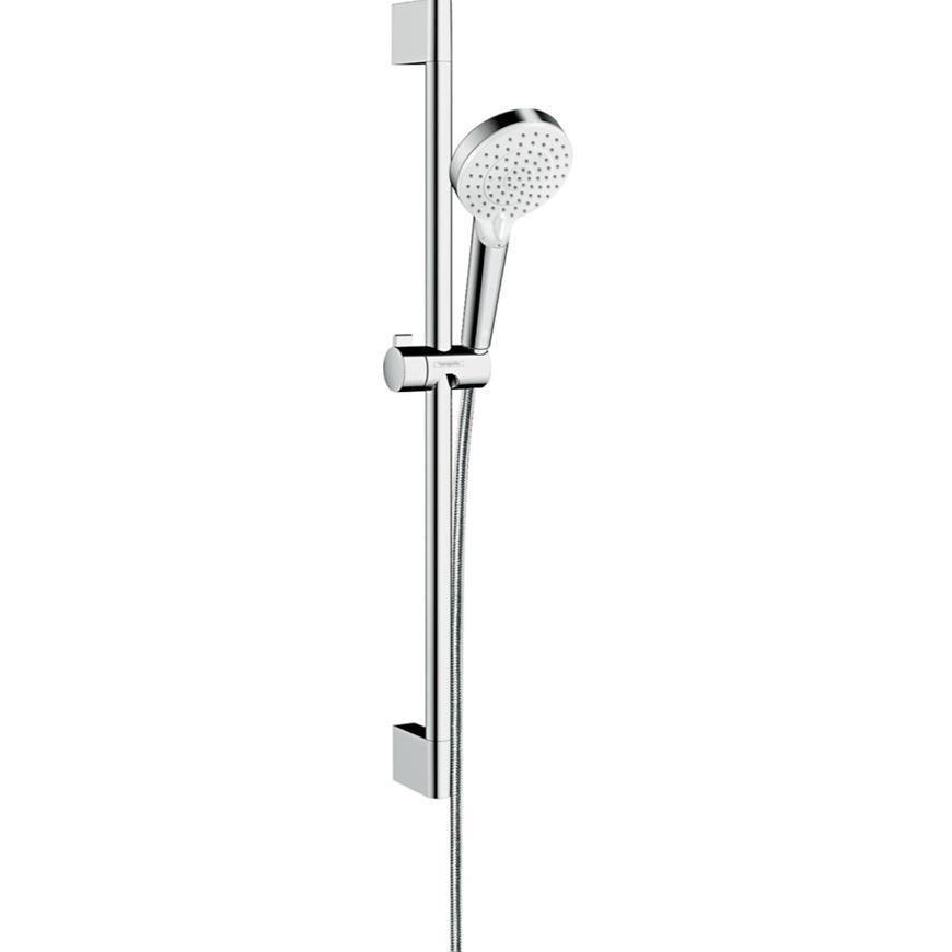 Sprchová souprava Crometta Vario 26532400