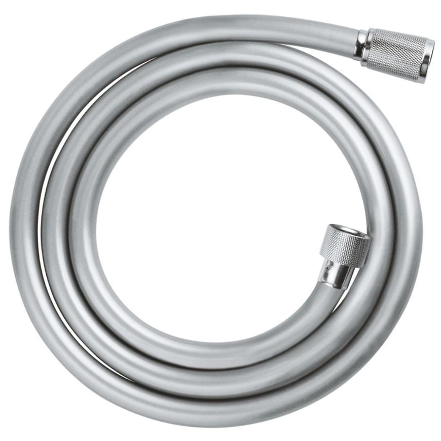 Sprchová hadice VITALIOFLEX TREND 1500 mm
