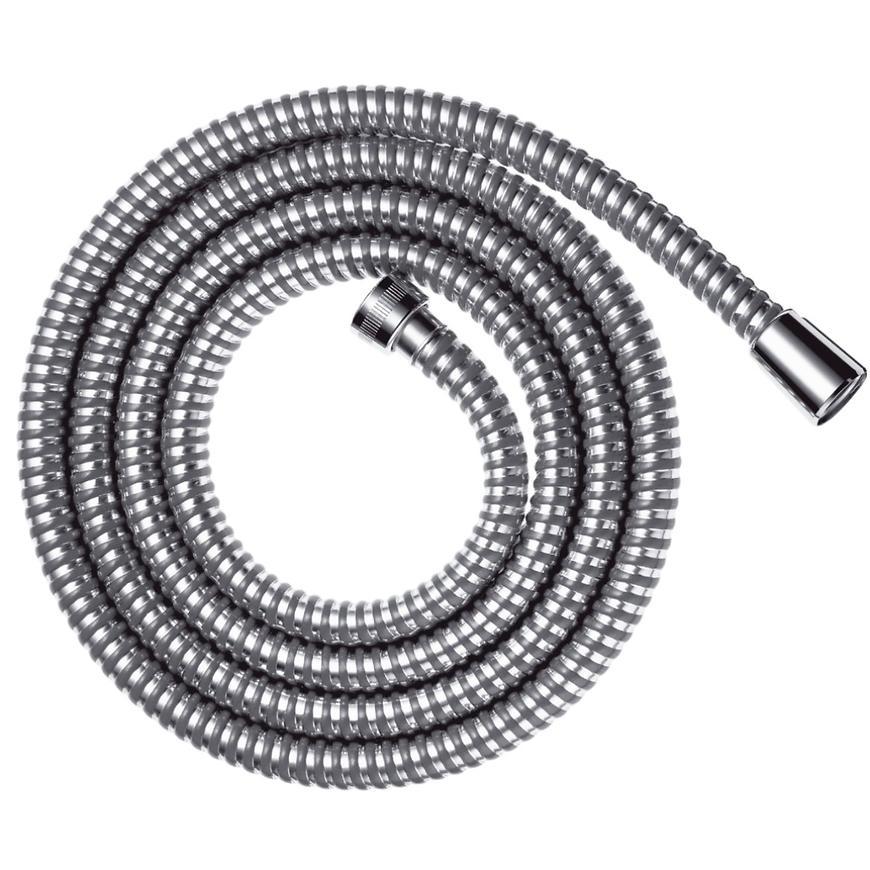Sprchová hadice Metaflex 1500 mm