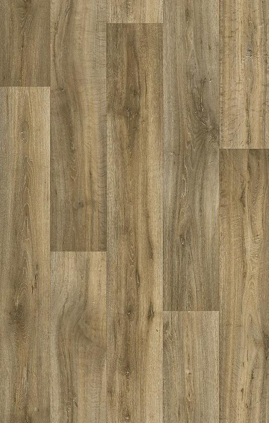 PVC krytina 4m Parma Wood 169m