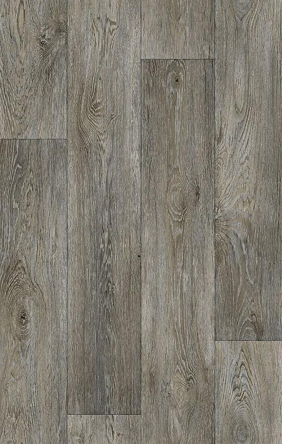 Podlahová krytina PVC 4M PARMA OPAL 967M