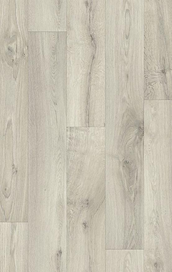 Podlahová krytina PVC 4M PARMA TOPAZ 796L