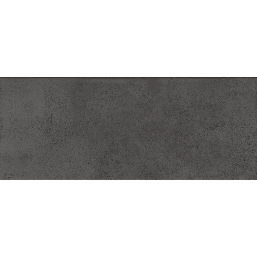 Nástěnný obklad Amsterdam Graphite 20/50
