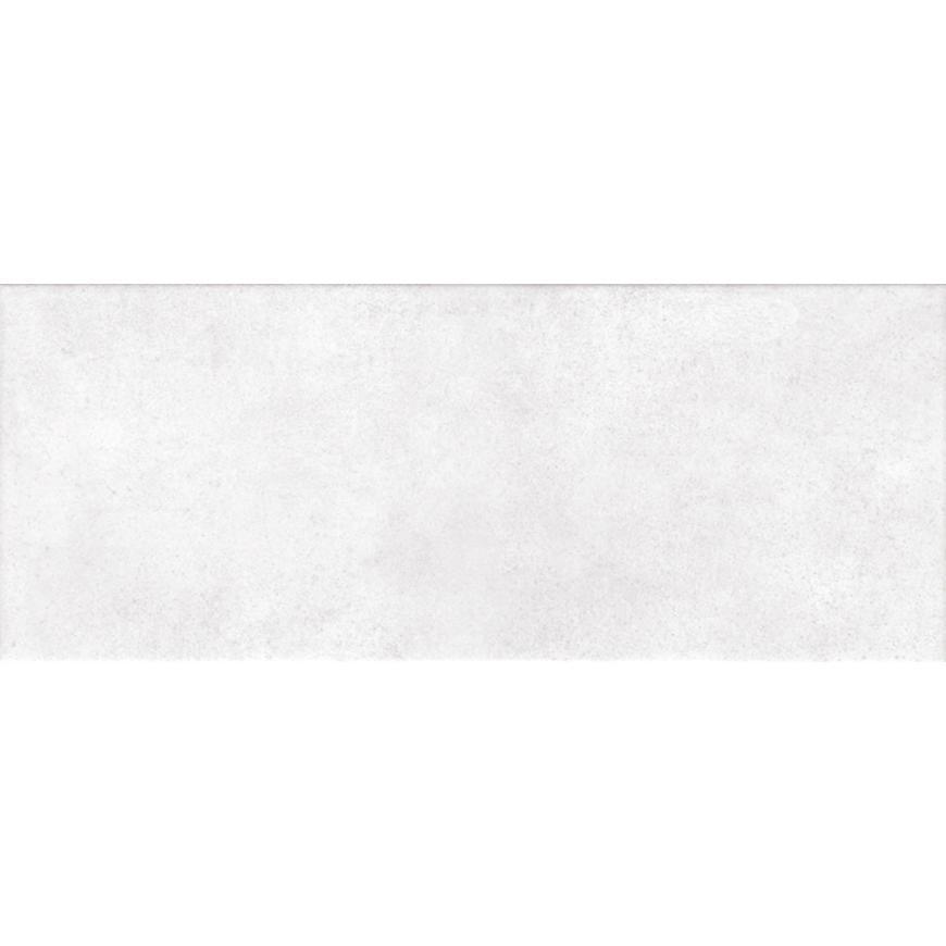 Nástěnný obklad Amsterdam White 20/50
