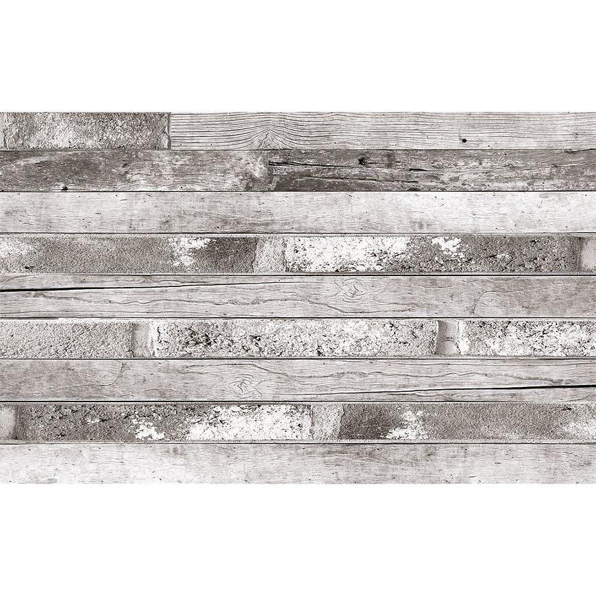 Dekor Cuarcita Wood 25/40