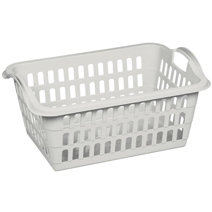 Koš na čisté prádlo 1960 0800