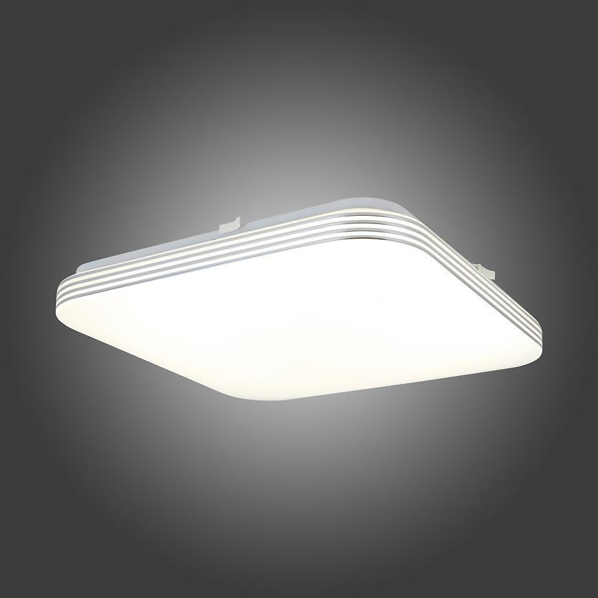 Stropní svítidlo Ajax LED EK5362 26CM 11W
