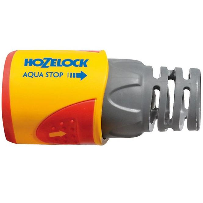 Stopspojka AquaStop Plus 15 mm