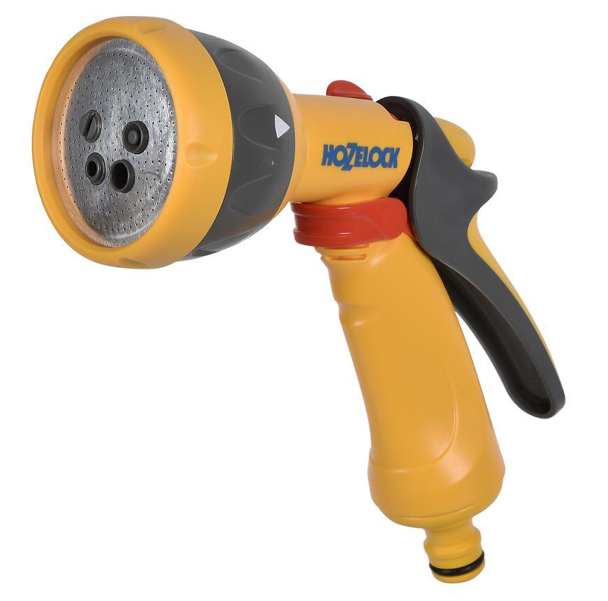 Sprchová pistole Multi Spray